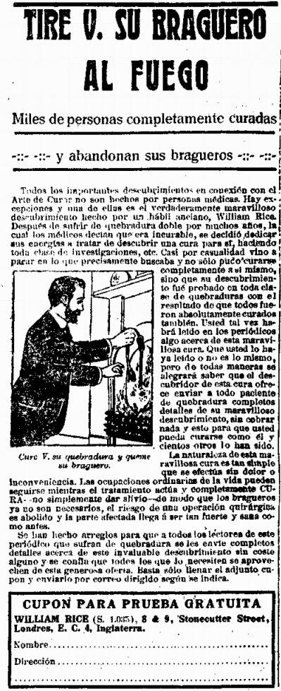anuncios-antiguos-publicidad-principios-siglo-xx-prensa