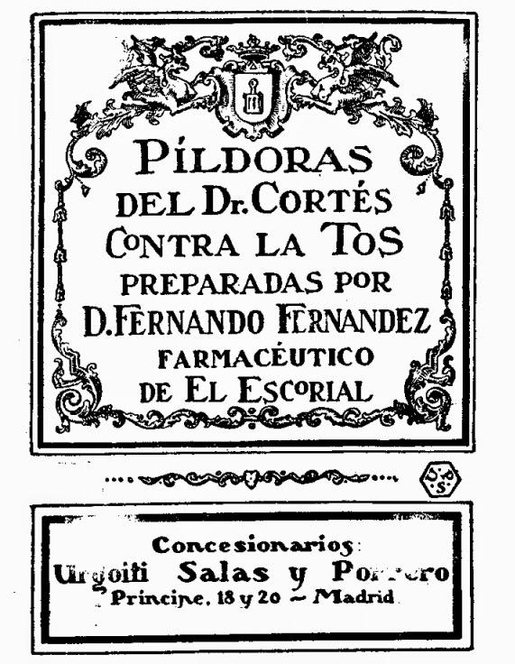 anuncios-antiguos-publicidad-principios-siglo xx-prensa
