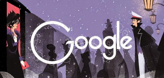 186 Aniversario del nacimiento de Leo Tolstoy