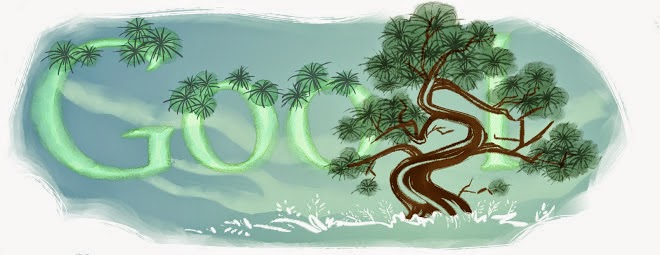 Día del árbol en China