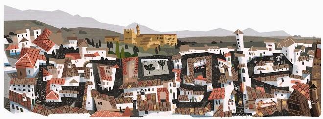 Milenario de Granada