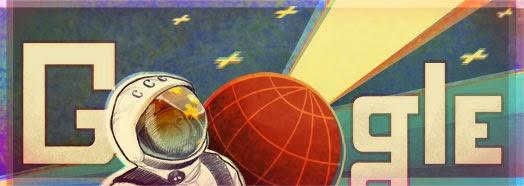 50 Aniversario del primer viaje del hombre al espacio
