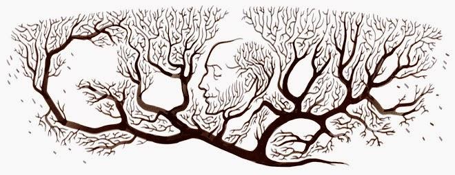60 Aniversario del nacimiento de Santiago Ramon y Cajal